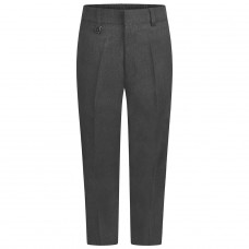 Sturdy Fit Boys Trousers