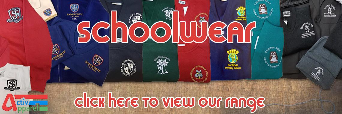 schoolwear2
