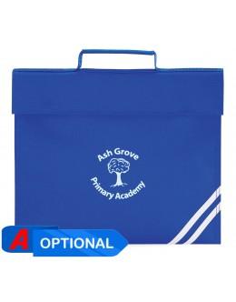 Ash Grove Classic Book Bag