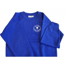 Ash Grove Primary Academy Crew Neck