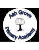 Ash Grove Primary School
