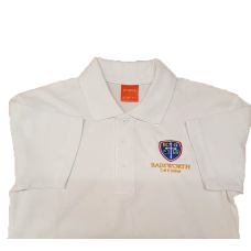 Badsworth C of E Infant & Junior Polo