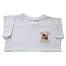 Brampton Ellis C of E School PE T Shirt