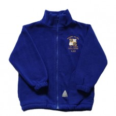 Brampton Ellis C of E School Fleece