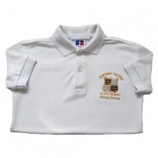 Brampton Ellis C of E School Polo