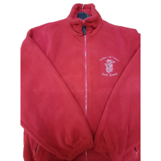 Carlton Junior & Infant School Fleece