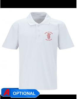 Carlton Junior & Infant School Polo