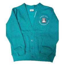 Common Road Infant & Nursery Cardigan