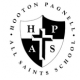 Hooton Pagnell All Saints C of E Primary School