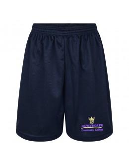 Minsthorpe Shorts 2021