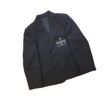 Minsthorpe Boys Blazer