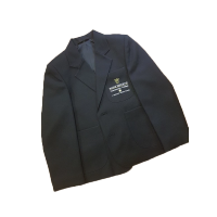 Minsthorpe Girls Blazer