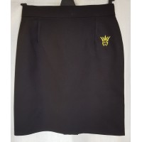 Minsthorpe Girls Skirt