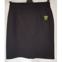 Minsthorpe Girls Skirt