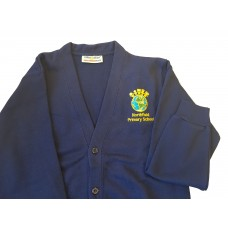 Northfield Primary School Cardigan