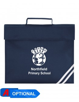 Northfield Primary School Classic Book Bag