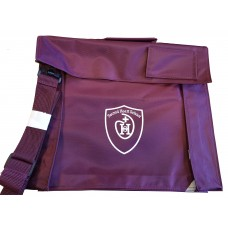 Sacred Heart Catholic Primary School  Bag with Strap