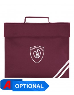 Sacred Heart Catholic Primary School  PE Bag