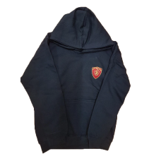 Sacred Heart Catholic Primary School Hoodie