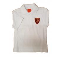 Sacred Heart Catholic Primary School PE Polo Shirt
