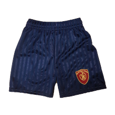Sacred Heart Catholic Primary School Shorts