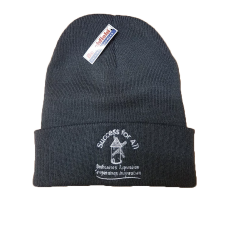 South Kirkby Academy Beanie