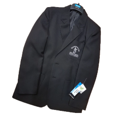 South Kirkby Academy Boys Blazer