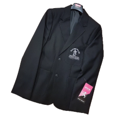 South Kirkby Academy Girls Blazer