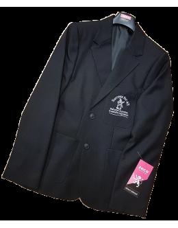 South Kirkby Academy Girls Blazer
