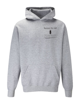South Kirkby Academy Hoodie