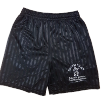 South Kirkby Academy Shorts