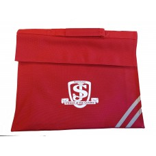 St Joseph's Catholic School Book Bag