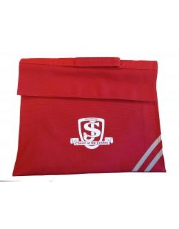St Joseph's Catholic School Book Bag