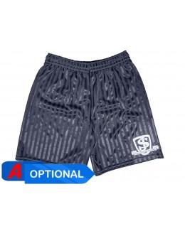 St Joseph's Catholic School Shorts