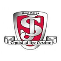 St Joseph's Catholic School