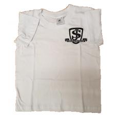 St Joseph's Catholic School PE T-Shirt